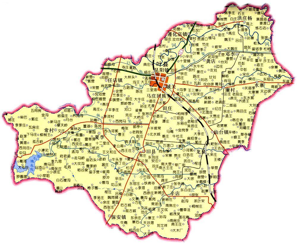 首页 走进叶县 行政地图  【附件下载】:||||||||||||||||||【打印此